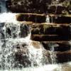 Passagem rápida pelo Vale do Capão, Chapada Diamantina – BA
