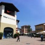 Compras na Itália: moda, marcas e os melhores Outlets para suas compras.
