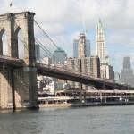 Restaurantes em Manhattan: Dicas, Preços e Lugares