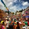 Carnaval em Olinda, Programação, Blocos e Atrações