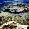 Um dia em Praia dos Carneiros – PE: Passeios, Restaurantes e Piscinas Naturais
