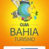 Aplicativo Guia Turismo Bahia: hospedagem, restaurantes, compras, roteiros, lazer e muito mais
