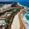 2 mil vagas para Cursos de Qualificação Profissional para o setor Turístico na Bahia.