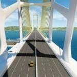 Lançado o site oficial da Ponte Salvador – Ilha de Itaparica