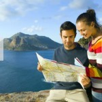 Curso Online de Elaboração de Projetos Turísticos