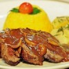 Restaurant Week 3ª edição: programação, restaurantes e novidades para 2013