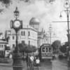 Uma viagem no tempo através de fotos antigas de Salvador