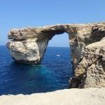 Viagem para Ilha de Malta, dicas, passeios, gastronomia e muito mais.