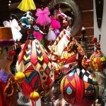 Compras em Porto de Galinhas. Lojinhas, barraquinhas e galerias