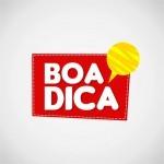 Aplicativo Boa Dica Aju. Guia Online que te ajuda a escolher para onde ir, onde beber e onde comer em Aracaju.