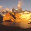 """VÍDEO FANTÁSTICO! Expedição: Brasileiros em Ushuaia – Patagônia Argentina. Uma viagem rumo ao """"Fim do Mundo""""."""