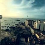 Um Vídeo Espetacular da Bahiatursa para o Verão Bahia 2013/2014