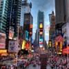 Vai para Nova York e não sabe bem por onde começar o planejamento da viagem? Acesse Agora o Guia Nova York Roteiros Personalizados