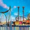 Guia Digital Completo e Definitivo de ORLANDO – Parques, restaurantes, roteiros e muito mais.