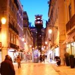 Lisboa, a cidade mais cool da Europa, segundo CNN
