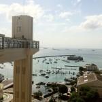 Feira de Turismo ABAV Bahia 2014: Evento, Programação e Oportunidades.