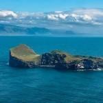 Conheça a casa mais isolada do mundo