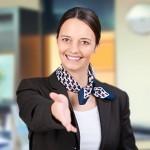 Curso de Inglês Online para Profissionais de Hotelaria