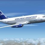 Salvador terá voo diário para Buenos Aires / Argentina a partir janeiro de 2015
