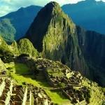 América do Sul Sem Pagar Passagens Aéreas