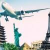 5 Passos Para Achar Passagens Aéreas Mais Baratas na Internet