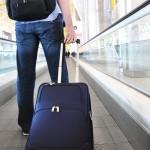 Lições de Como Acumular Milhas Aéreas Para Viajar Praticamente de Graça Com o ACELERADOR DE VIAGENS