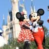 Descubra Como Trabalhar na Disney Com um Programa Exclusivo Para Brasileiros
