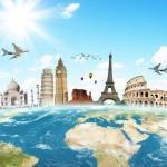 20 frases em inglês para viajantes que não dominam o idioma