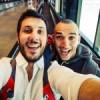Semana Das Milhas Aéreas – O Maior Evento de Viagens Da Internet!