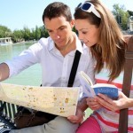 Dicas de inglês para viajantes