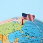 5 passos para tirar o visto de turista (B2) para os EUA