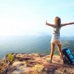 10 Passos Para Realizar a Viagem dos Sonhos
