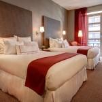 7 passos para escolher um bom hotel