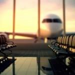 Novas regras para o seguro viagem