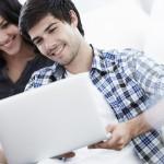 Sites para estudar inglês e melhorar sua conversação em viagem