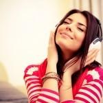 10 dicas para turbinar o seu inglês em casa