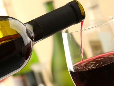 Como aprender o essencial para escolher o vinho certo