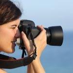 Curso Online Completo de Fotografia na Prática