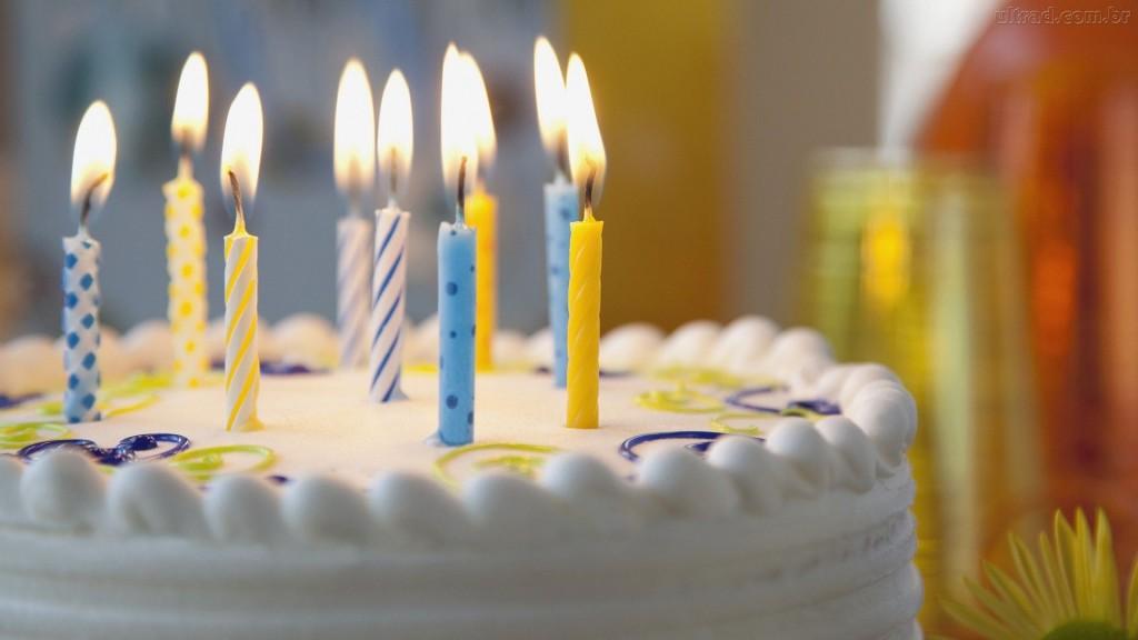 receita-de-bolo-de-aniversário-simples