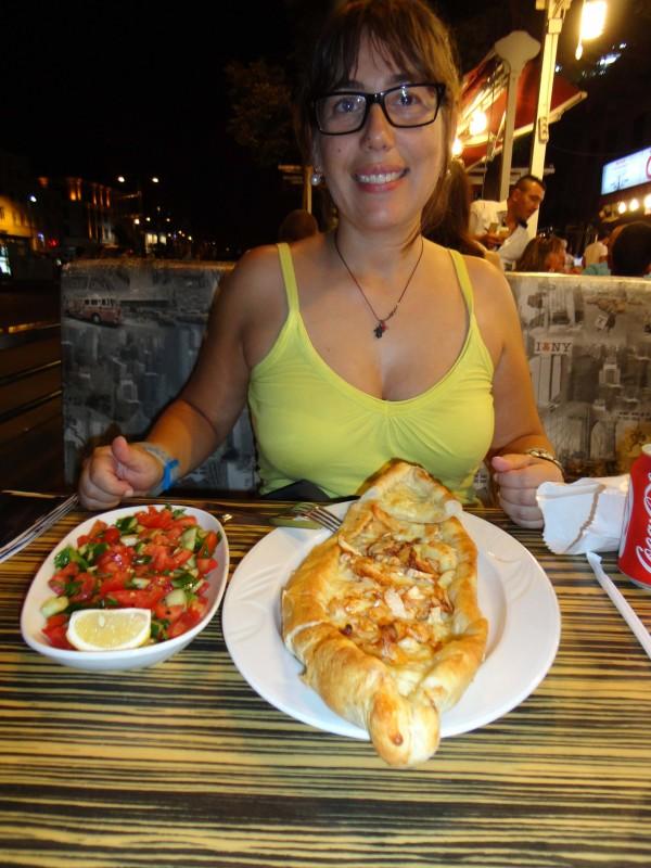 onde comer em istambul dica viagem 01