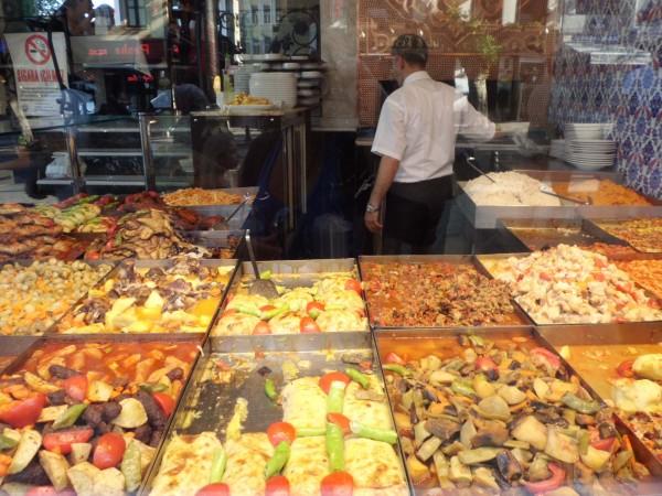 onde comer em istambul dica viagem 04