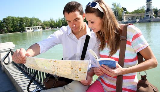frases-em-ingles-dicas de ingles para viajantes