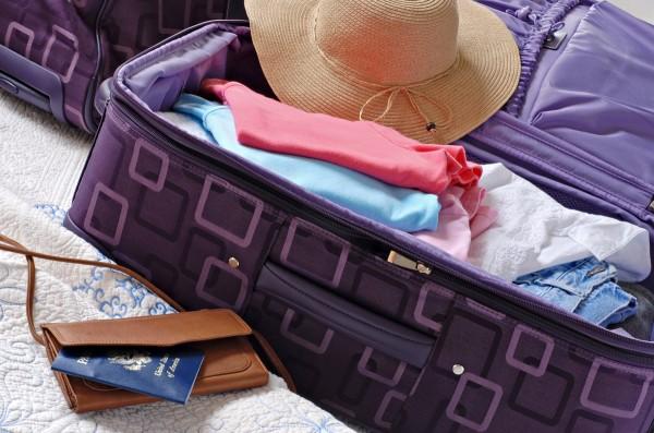 Dicas-de-como-arrumar-sua-mala-de-viagem
