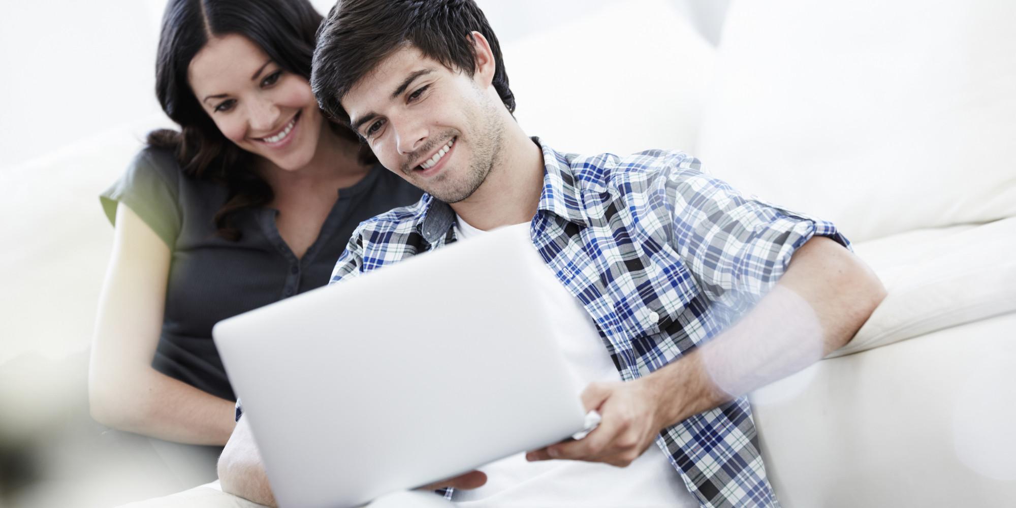 Sites para estudar ingles e melhorar sua conversacao