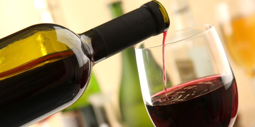como escolher vinho dica de viagem